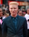 Shaun Ross (model)