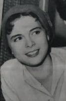 Gabriella Pallotta
