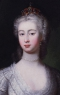 Princess Augusta of Saxe-Gotha
