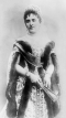 Princess Anastasia of Montenegro