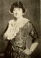 Marion Fairfax