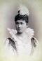 Princess Irene of Hesse and by Rhine