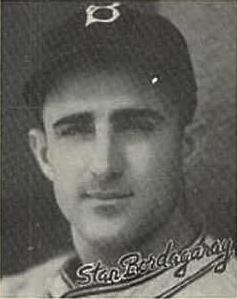 Frenchy Bordagaray