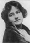 Edna Flugrath