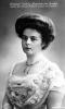 Princess Victoria Margaret of Prussia