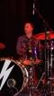 Matt Walker (drummer)