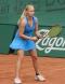 Dalia Zafirova