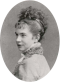 Archduchess Gisela of Austria