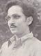 Akkineni Nageshwara Rao