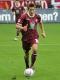 Clemens Walch