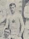 Herbert Russell
