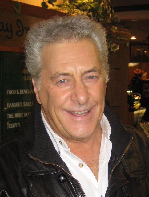 Mitch Murray