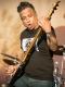Sergio Vega (bassist)