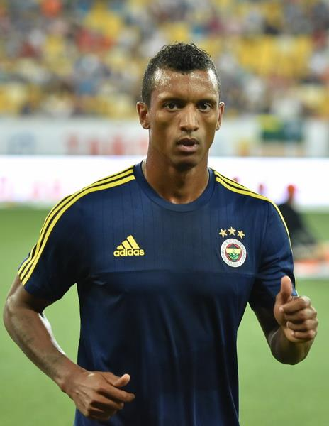 Nani Weight Height Hair Color Eye Color Net Worth Body Stats
