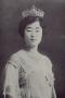 Bangja, Crown Princess Euimin of Korea