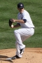 David Phelps (baseball)