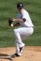 David Phelps (baseball)