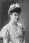 Sophia of Prussia