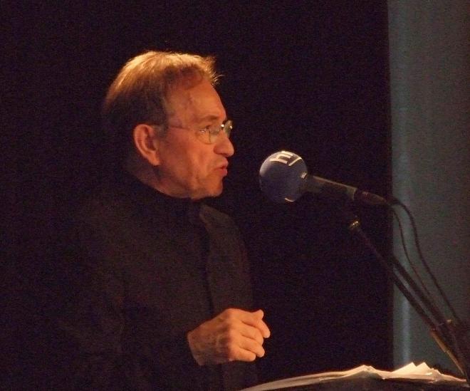 Walter Renneisen