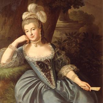 Maria Caterina Brignole