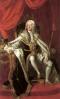 George II of Great Britain