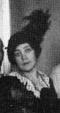 Lili Dehn