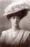 Princess Victoria of the United Kingdom