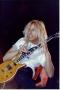 Jeff Watson (guitarist)