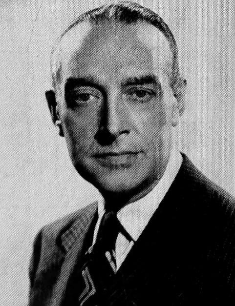 Frank Gallop