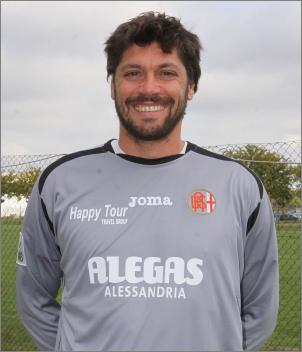 Fabio Artico