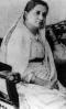 Bhikaiji Cama
