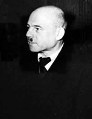 Fritz Sauckel