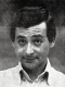 Leo Gullotta