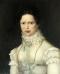 Catherine Pavlovna of Russia