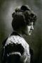 Judith Blunt-Lytton, 16th Baroness Wentworth
