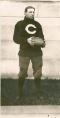 Clarence Herschberger
