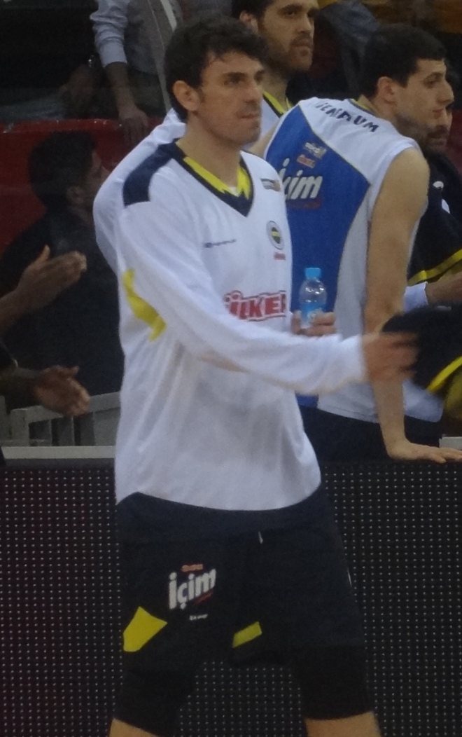 Mirsad Turkcan