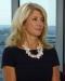 Wendy Davis (politician)
