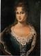 Sophia Louise of Mecklenburg-Schwerin