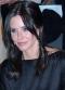 Coco Arquette