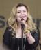 Diandra (Finnish singer)