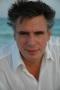 Frank Scheffer