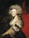 Maria Fitzherbert