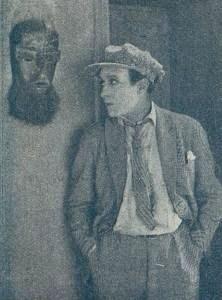 Gabriel de Gravone