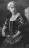 Princess Helena Victoria of Schleswig-Holstein