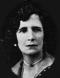 Nesta Helen Webster