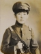 Yoshiko Kawashima