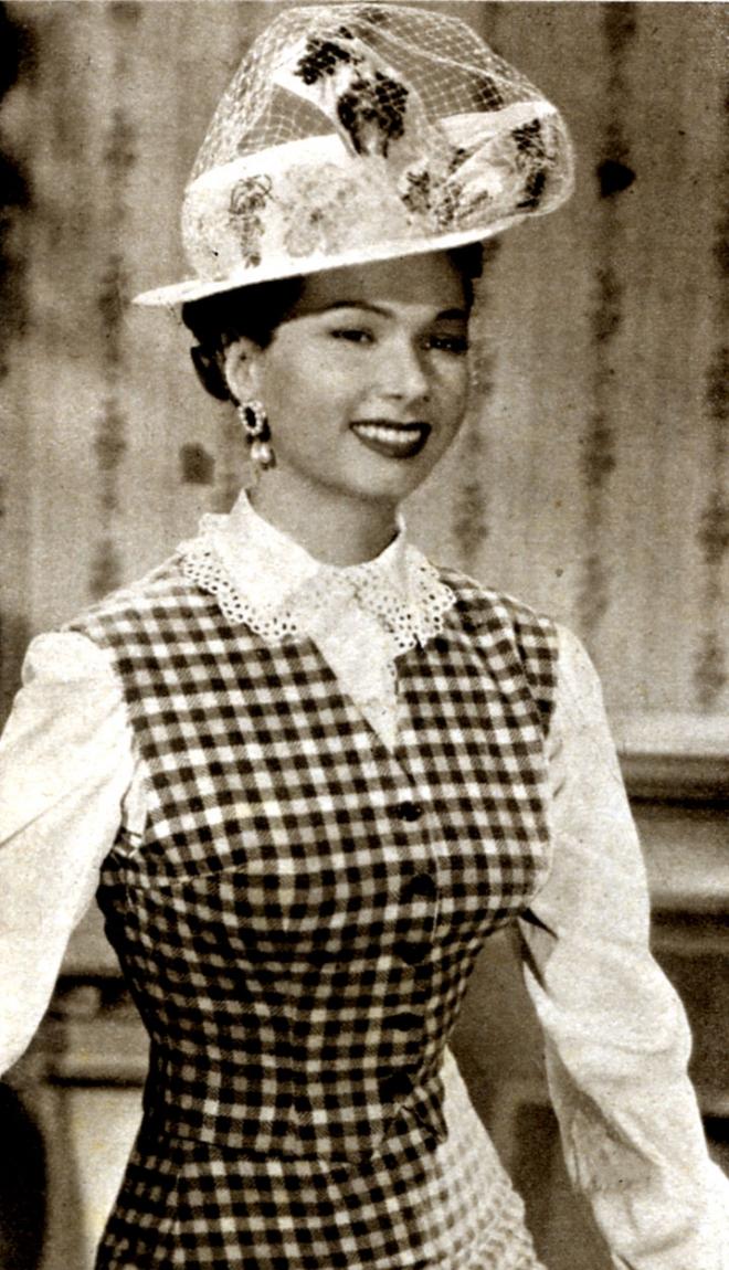 Olga Villi