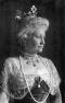 Augusta Victoria of Schleswig-Holstein