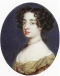 Charlotte Lee, Countess of Lichfield